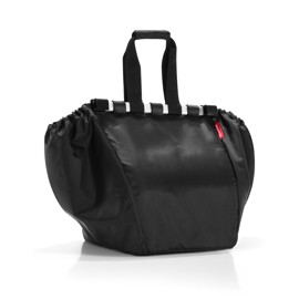 Reisenthel - Easy Shopper, Black